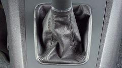 Le Opel si gasano - Immagine: 19