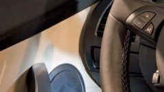 BMW: una Z4 da guerre stellari - Immagine: 1