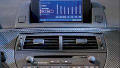 BMW: una Z4 da guerre stellari - Immagine: 2