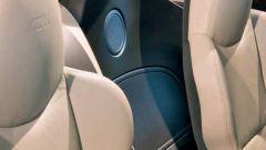BMW: una Z4 da guerre stellari - Immagine: 3