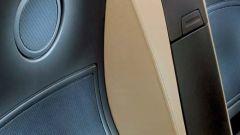 BMW: una Z4 da guerre stellari - Immagine: 4