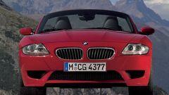 BMW: una Z4 da guerre stellari - Immagine: 9