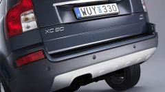Volvo XC90 2006 - Immagine: 2