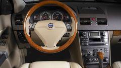 Volvo XC90 2006 - Immagine: 7