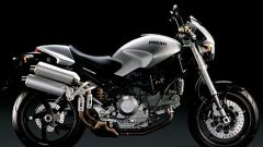 Ducati Monster S2R 1000 - Immagine: 3