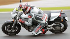 Ducati Monster S2R 1000 - Immagine: 7