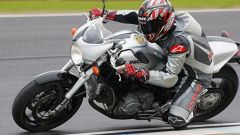 Ducati Monster S2R 1000 - Immagine: 9