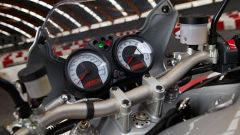 Ducati Monster S2R 1000 - Immagine: 12