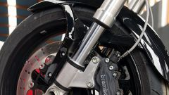 Ducati Monster S2R 1000 - Immagine: 13