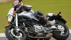 Ducati Monster S2R 1000 - Immagine: 17
