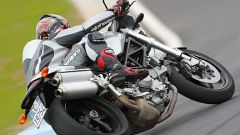 Ducati Monster S2R 1000 - Immagine: 18
