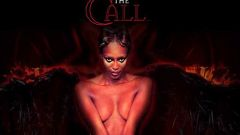 The Call, il film targato Pirelli - Immagine: 4