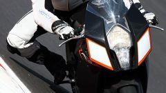 KTM RC8 R - Immagine: 1