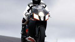 KTM RC8 R - Immagine: 4