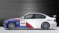 WTCC 2006: si parte da Monza - Immagine: 3