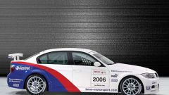 WTCC 2006: si parte da Monza - Immagine: 6