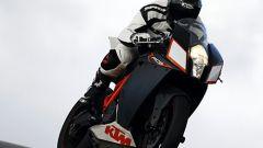 KTM RC8 R - Immagine: 5