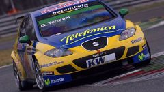 WTCC 2006: si parte da Monza - Immagine: 10