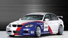 WTCC 2006: si parte da Monza - Immagine: 12