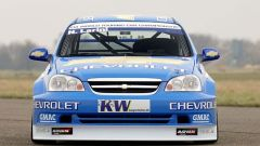 WTCC 2006: si parte da Monza - Immagine: 14