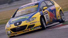 WTCC 2006: si parte da Monza - Immagine: 15