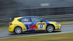 WTCC 2006: si parte da Monza - Immagine: 16