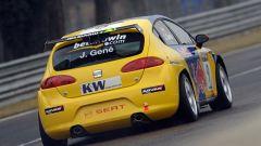 WTCC 2006: si parte da Monza - Immagine: 17