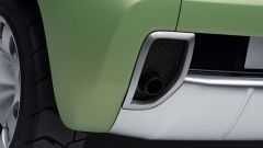 Toyota Urban Cruiser - Immagine: 3