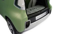 Toyota Urban Cruiser - Immagine: 4