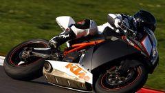 KTM RC8 R - Immagine: 7
