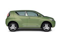 Toyota Urban Cruiser - Immagine: 19