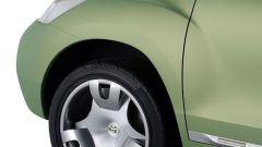 Toyota Urban Cruiser - Immagine: 34