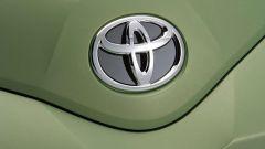 Toyota Urban Cruiser - Immagine: 38