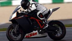 KTM RC8 R - Immagine: 10
