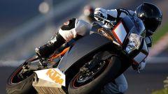 KTM RC8 R - Immagine: 11