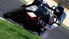 KTM RC8 R - Immagine: 12