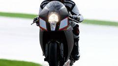 KTM RC8 R - Immagine: 13