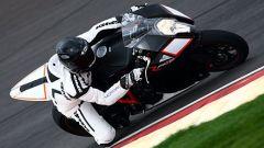 KTM RC8 R - Immagine: 14