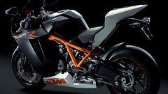 KTM RC8 R - Immagine: 21