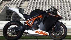 KTM RC8 R - Immagine: 22