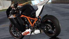 KTM RC8 R - Immagine: 23