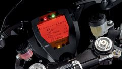 KTM RC8 R - Immagine: 28