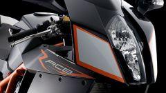 KTM RC8 R - Immagine: 29