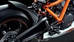 KTM RC8 R - Immagine: 30