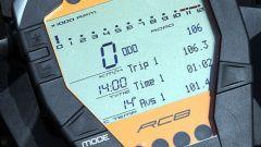 KTM RC8 R - Immagine: 32
