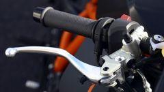 KTM RC8 R - Immagine: 36