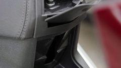 Peugeot Satelis 125 - Immagine: 2