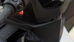 Peugeot Satelis 125 - Immagine: 4
