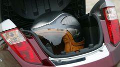 Peugeot Satelis 125 - Immagine: 5
