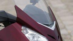 Peugeot Satelis 125 - Immagine: 34